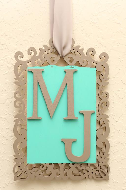 IMG_5730-10-10