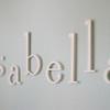 004_0818_Isabella