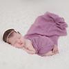 Newborn baby photographer in surrey, london and  kent