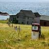 Tickle Cove, Newfoundland