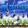 "TO BUY THE TEAM PHOTO PLEASE HIT THE YELLOW AND BLUE ""BUY NOW' ABOVE THE POSTER<br /> <br /> IF YOU WANT TO SEE LARGER VERSION SCROLL MOUSE OVER PICTURE AND CLICK ON 3x<br /> <br /> These are WAY better looking in person than on a website<br /> the final print size is 10""x30"