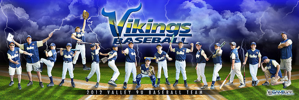 """TO BUY THE TEAM PHOTO PLEASE HIT THE YELLOW AND BLUE """"BUY NOW' ABOVE THE POSTER<br /> <br /> IF YOU WANT TO SEE LARGER VERSION SCROLL MOUSE OVER PICTURE AND CLICK ON 3x<br /> <br /> These are WAY better looking in person than on a website<br /> the final print size is 10""""x30"""
