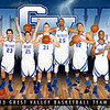 "TO BUY THE TEAM PHOTO PLEASE HIT THE YELLOW AND BLUE ""BUY NOW' ABOVE THE POSTER<br /> <br /> IF YOU WANT TO SEE LARGER VERSION SCROLL MOUSE OVER PICTURE AND CLICK ON 3x<br /> <br /> These are WAY better looking in person than on a website<br /> the final print size is 10""x30""<br /> <br /> Version 2"