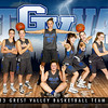 """TO BUY THE TEAM PHOTO PLEASE HIT THE YELLOW AND BLUE """"BUY NOW' ABOVE THE POSTER<br /> <br /> IF YOU WANT TO SEE LARGER VERSION SCROLL MOUSE OVER PICTURE AND CLICK ON 3x<br /> <br /> These are WAY better looking in person than on a website<br /> the final print size is 10""""x30"""""""