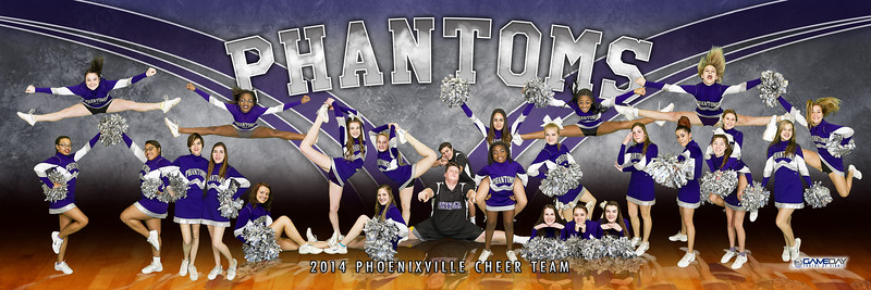 """TO BUY THE TEAM PHOTO PLEASE HIT THE YELLOW AND BLUE """"BUY NOW' TOP RIGHT OF PAGE<br /> <br /> IF YOU WANT TO SEE LARGER VERSION SCROLL MOUSE OVER POSTER AND CLICK ON THE POSTER<br /> <br /> These are WAY better looking in person than on a website<br /> The final print size is 10""""x30"""""""