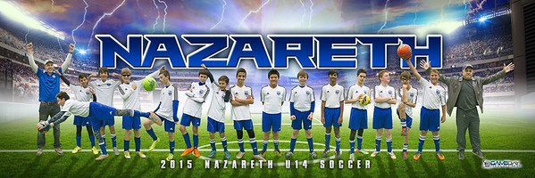 "TO BUY THE TEAM PHOTO PLEASE HIT THE YELLOW AND BLUE ""BUY NOW' TOP RIGHT OF PAGE<br /> <br /> IF YOU WANT TO SEE LARGER VERSION SCROLL MOUSE OVER PICTURE AND CLICK ON 3x<br /> <br /> These are WAY better looking in person than on a website<br /> The final print size is 10""x30"""