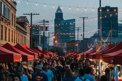 Night Market-0025
