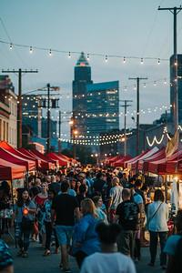 Night Market-0023