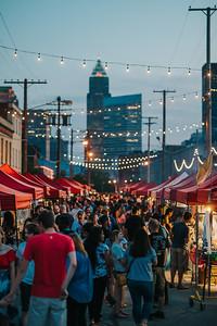 Night Market-0024