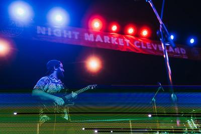 Night Market-0033