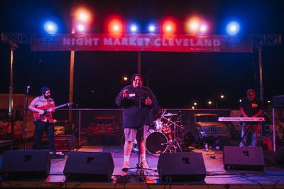 Night Market-0031