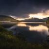 Cannonsville Reservoir