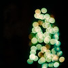 Merry Lights