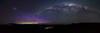Aurora Australis - 1