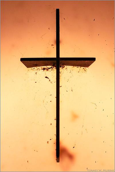 Dante's Inferno / Crucifix Neglect ... [7DII.2018.2678]
