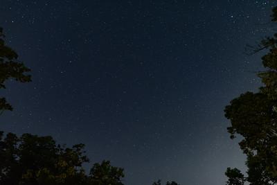 John's stars ✨