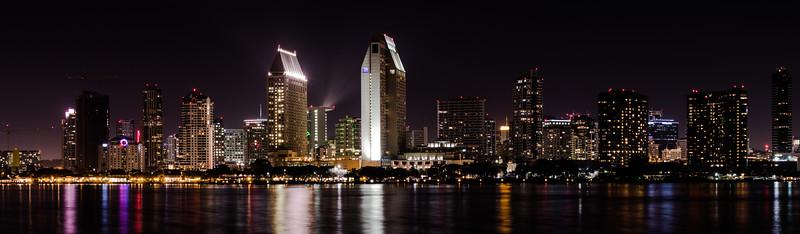 America's Finest City