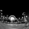 Centennial Olympic Park - Atlanta,GA