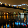 Triborough / Robert F. Kennedy Bridge