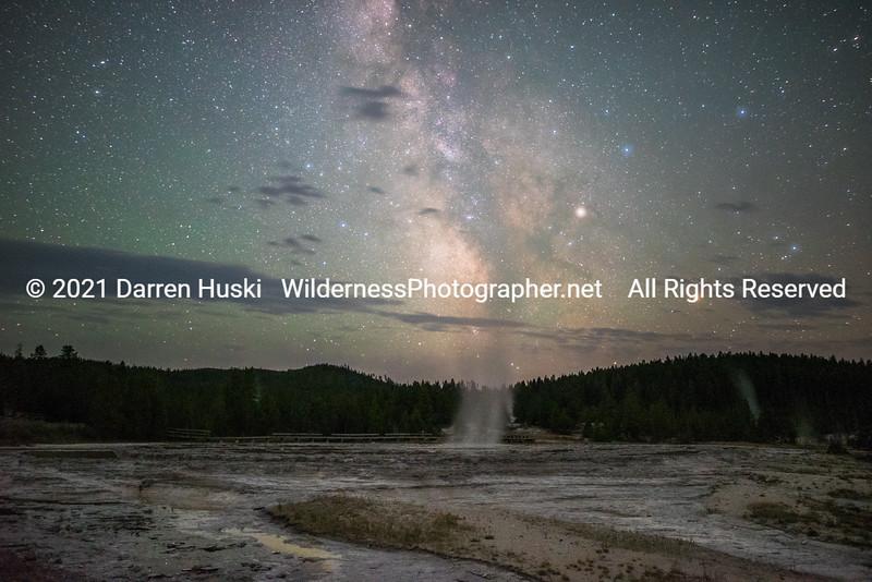 Huski_Rocky Mountains_2017_08_19_00619_1747.jpg