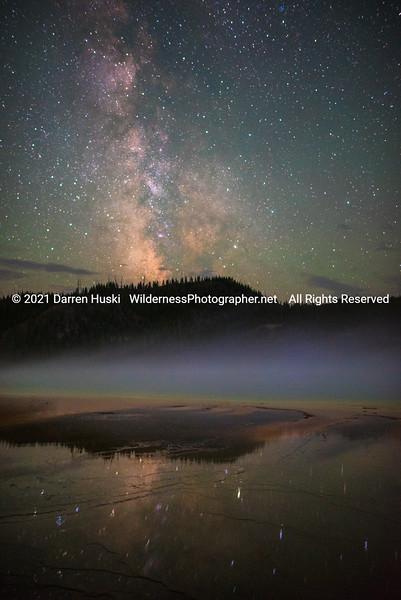 Huski_Rocky Mountains_2017_08_20_00619_1766.jpg