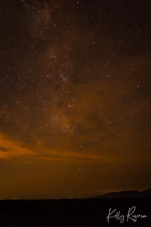 NightPhotography
