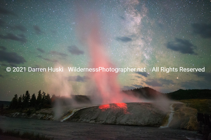 Huski_Rocky Mountains_2017_08_20_00619_1814.jpg