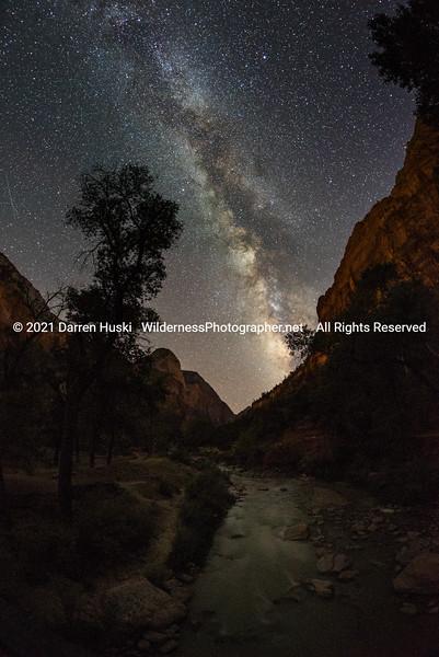 Huski_Desert Southwest_2017_09_18_00627_3598.jpg