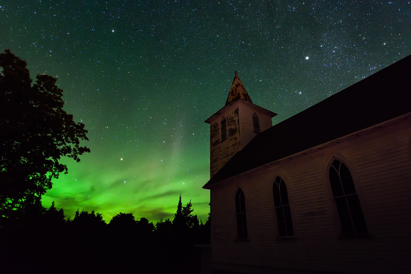 Aurora and Bethany Church 01