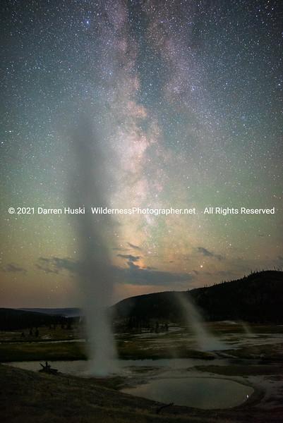 Huski_Rocky Mountains_2017_08_20_00619_1832.jpg