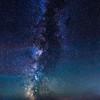 Galactic Twister
