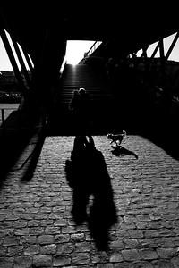 Shadow play 2