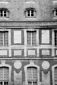 Through a renaissance lens