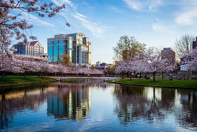 Big Spring Park