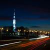 Space & Rocket Center