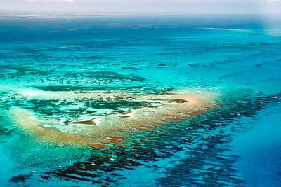 Looe Key Reef