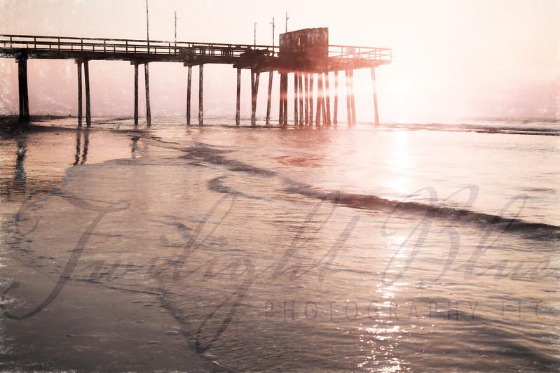 7  Avalon Piers 3