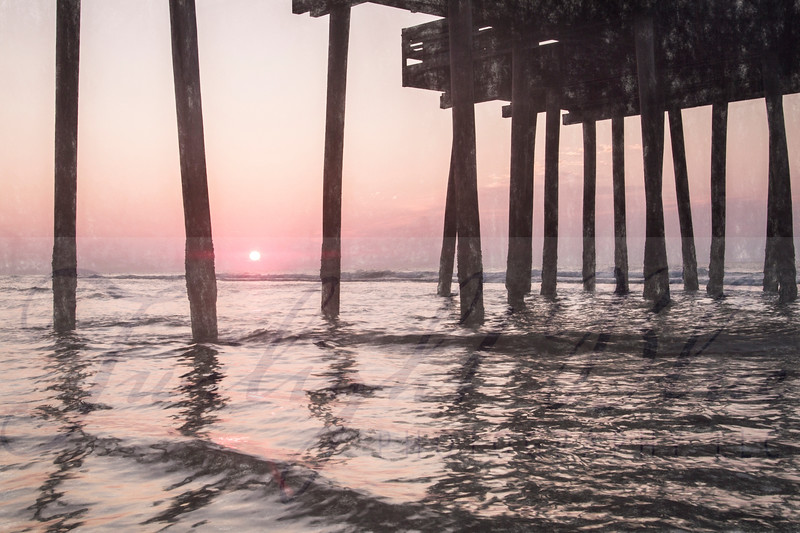 6  Avalon Piers 2