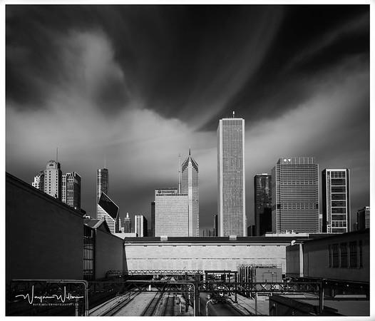 Chicago_BW_BOR