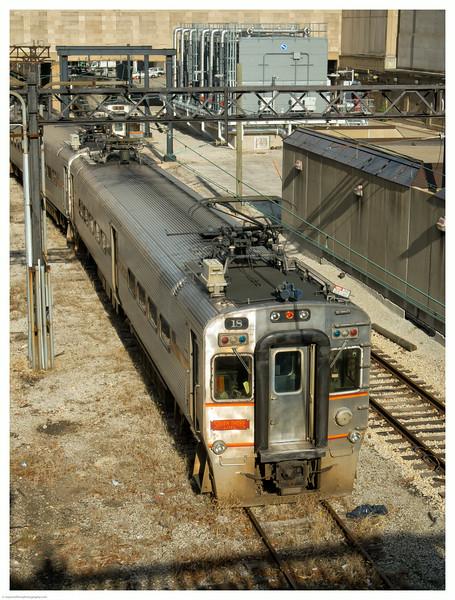 sm-20111201-DSCN0012-Edit
