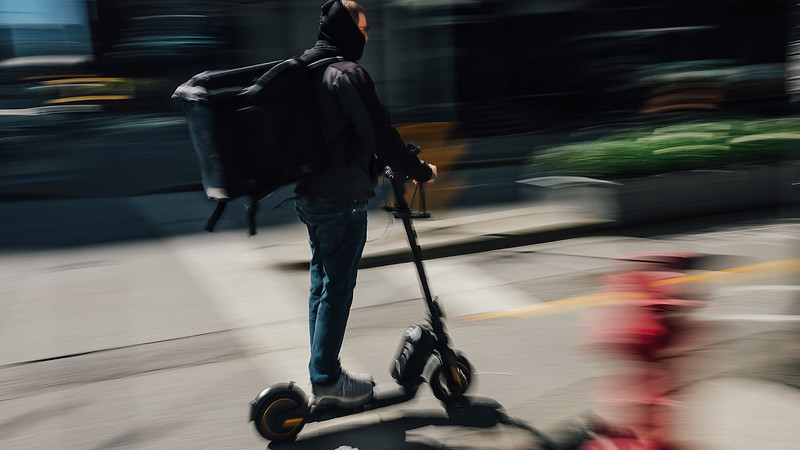 Scooter-463_S_NS_C