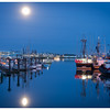 Steveston_Harbour_2