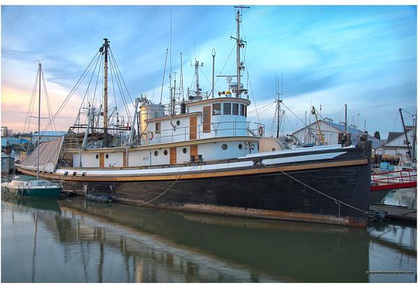 Old_Boat_1