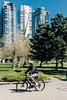 Bike-426_O_COL_SG