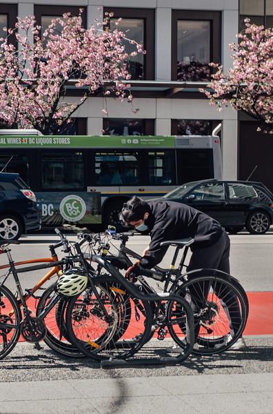 Man:Bike-518_O_COL_NS_IG copy