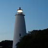 Phare d'Ocracoke