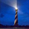 Cape Hatteras Lighthouse, Outerbanks