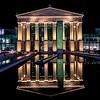 Raleigh Memorial Auditorium