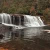 Hooker Falls, NC