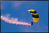 U.S. Army Golden Knights